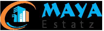 Maya Estatz Image