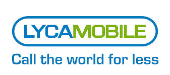 Lycamobile Image
