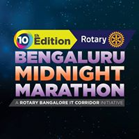 Midnightmarathon.in Image