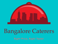 Bangalorecaterers.com Image