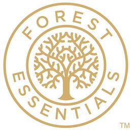 Forestessentialsindia.com Image