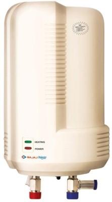 Bajaj Majesty 3L Instant Water Heater Image