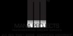 Mana Projects - Bangalore Image