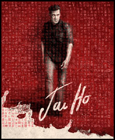 Jai Ho Song Hindi Download Pagalworld App - fortuneaspaw's diary