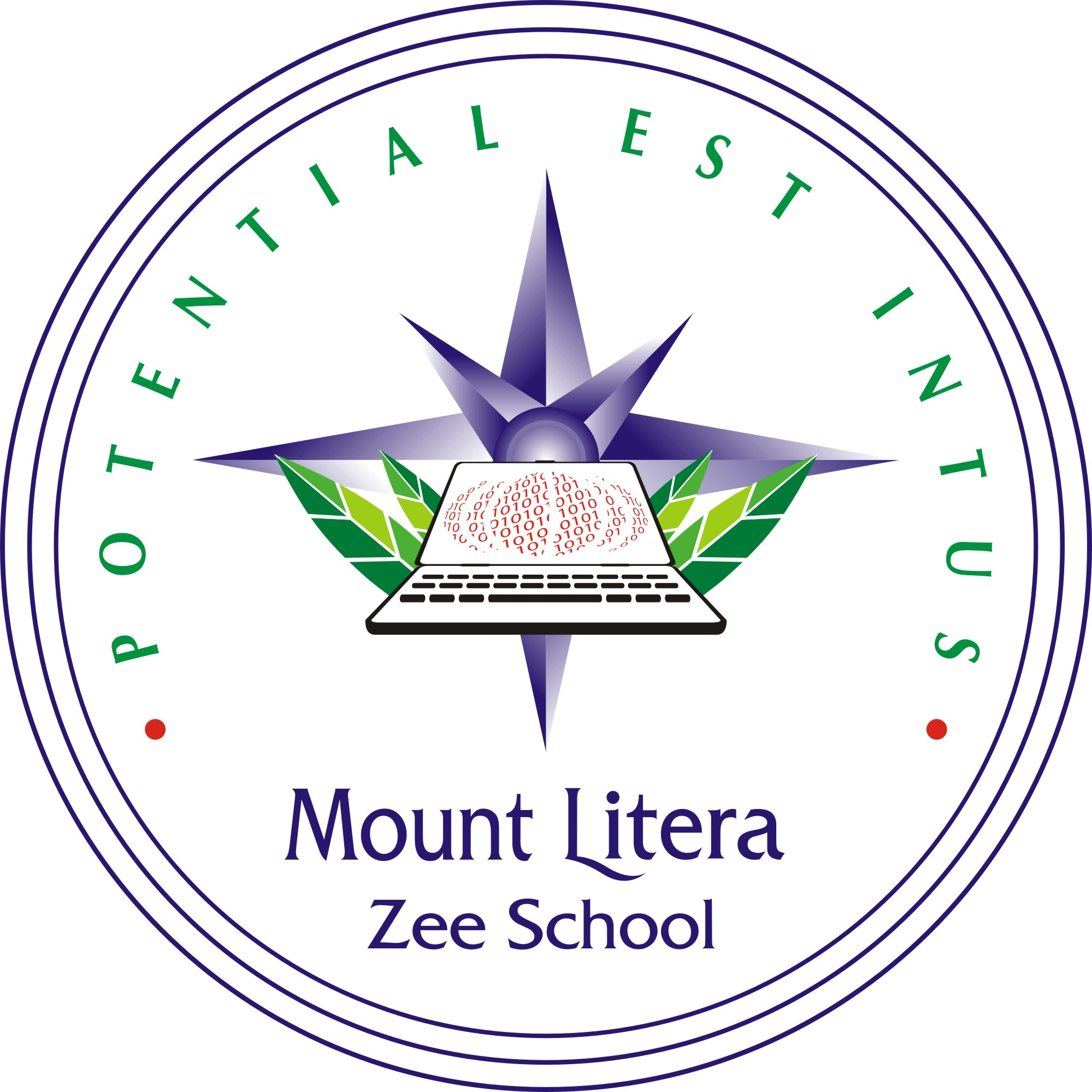 Mount Litera Zee School Hsr Layout Bangalore Reviews Schools