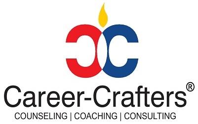 Career Crafters - Vashi - Navi Mumbai Image
