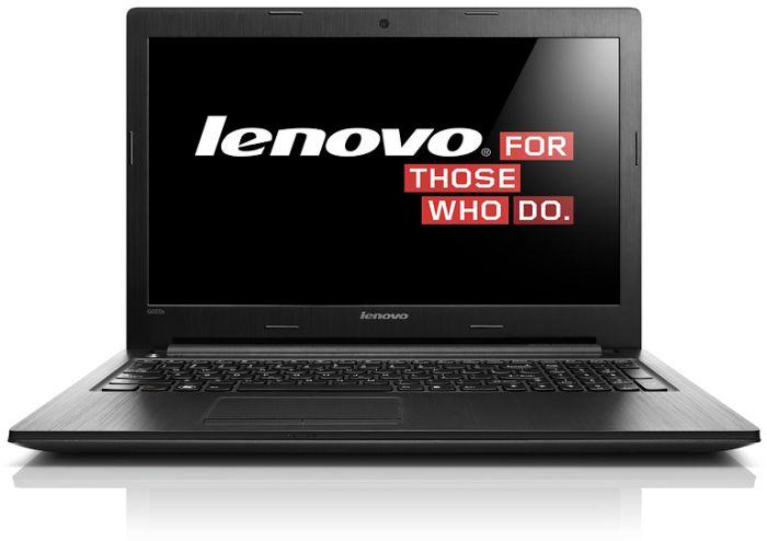 Lenovo G5005 - LENOVO G500S Consumer Review - MouthShut com