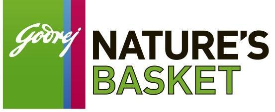 Naturesbasket.co.in