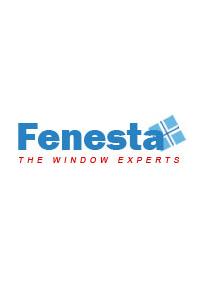 Fenesta Image