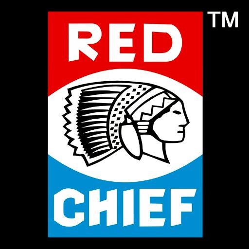 Red Chief Image