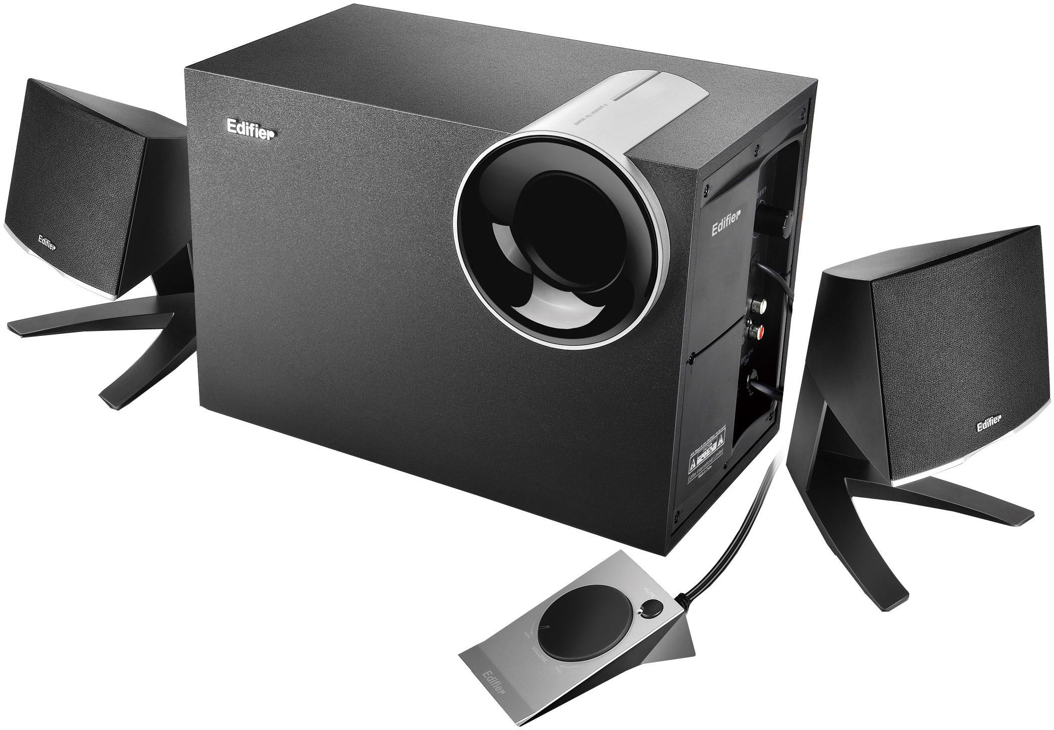 Jamo speakers price in bangalore dating