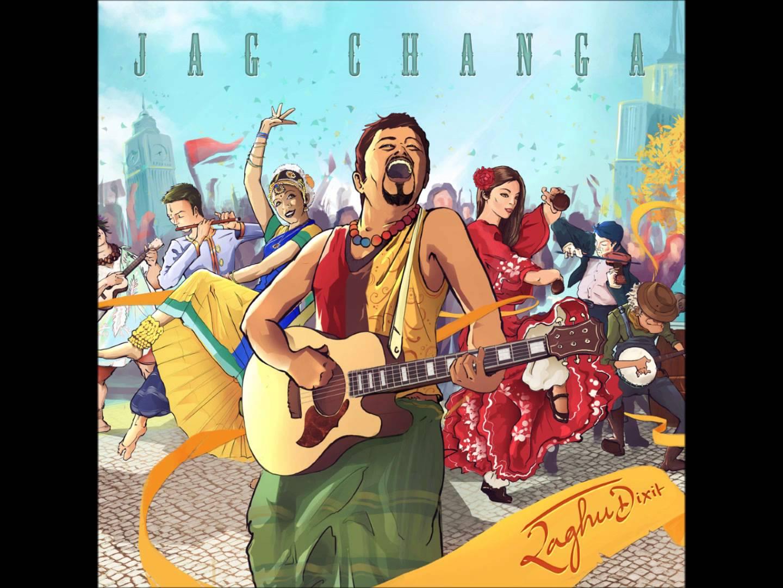 Jag Changa Image