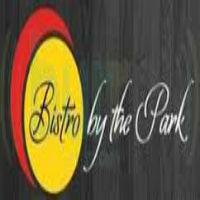 Bistro By The Park - Park Street - Kolkata Image