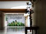 Amanvana Resort - Coorg Image