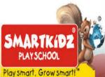 Smartkidz Playschool - Wakad - Pune Image