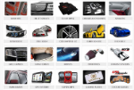 Tips on Car Accessories Image