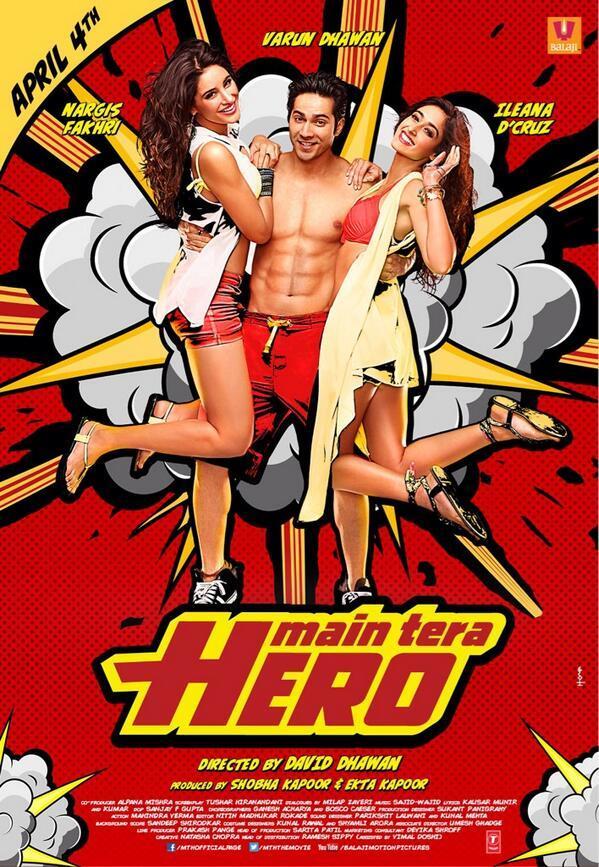 Main Tera Hero Image