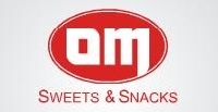 Om Sweets and Snacks - Sector 23 - Gurgaon Image