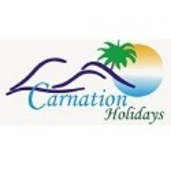 Carnation Holidays - New Delhi Image