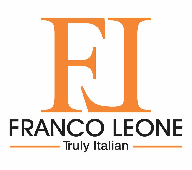 francoleone.com