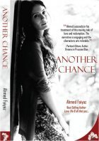 Another Chance - Ahmed Faiyaz Image