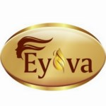 Eyova Hair Nutrient oil Image