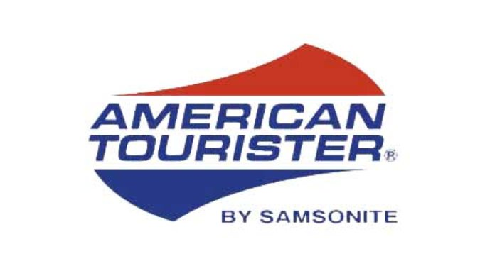 American Tourister Image