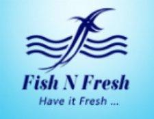 Fishnfresh.com