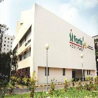 Fortis Hospital - Mulund - Mumbai Image