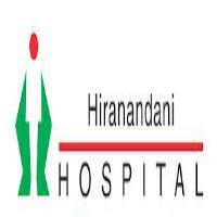 Fortis Hiranandani Hospital - Vashi - Navi Mumbai Image