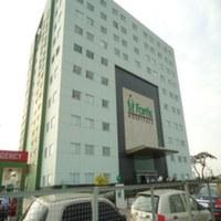 Fortis Hospital - Anandapur - Kolkata Image