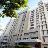 SL Raheja Hospital - Mumbai Image