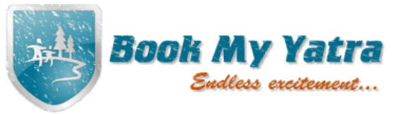 Book My Yatra - Noida Image