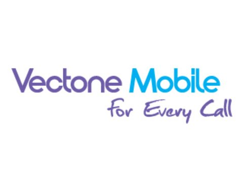 Vectone Image