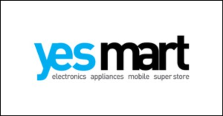 Yes Mart - Visakhapatanam Image