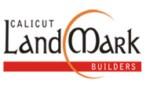 Calicut Landmark Builders - Kozhikode Image