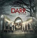 Darr @ The Mall Image