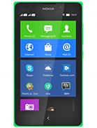 Nokia XL Image