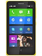 Nokia X Image