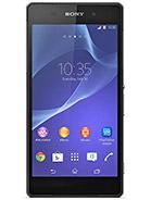 Sony Xperia Z2 Image
