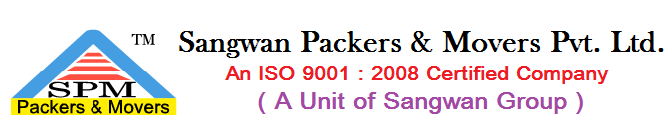 SPM Packers and Movers Image