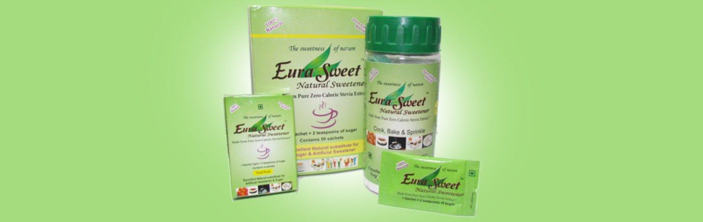 Eura Sweet Image