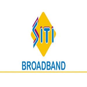 Siti Broadband Image