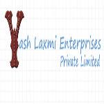 Yash Laxmi Private Limited - Patna Image