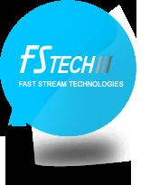 Faststream Technologies Image