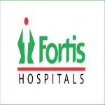 Fortis Memorial - Gurgaon Image