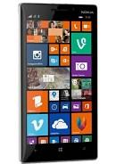 Nokia Lumia 930 Image