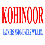 Kohinoor Movers and Packers Image