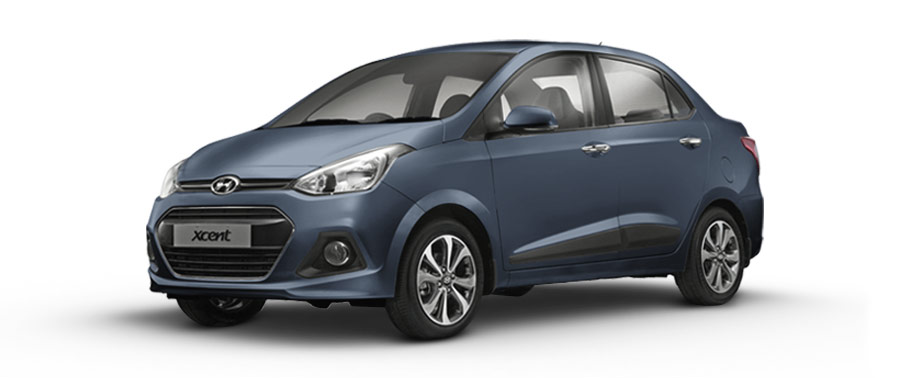 Hyundai Xcent Sx 1 2 Reviews Price Specifications Mileage