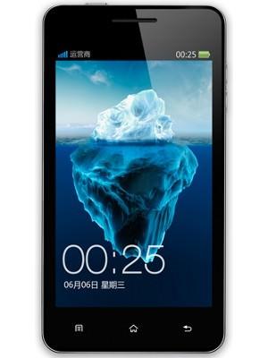 Oppo Finder X907 Image